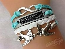 Dla przyjaciółki :)