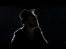Smolik / Kev Fox - Regretfully Yours feat. Y (Bokka)