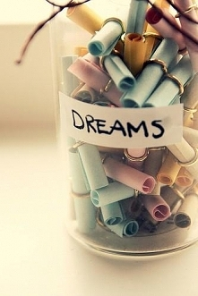 Uwielbiam takie rzeczy:) Mo...