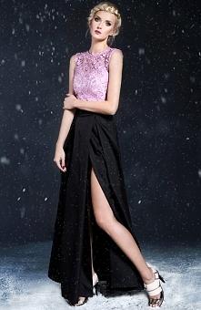 Monika Natora 284 sukienka ...