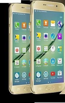 Super Samsung Galaxy s6 do wygrania na święta :)