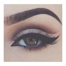 Dziewczyny! Wolicie smoky eyes czy cut crease? :)