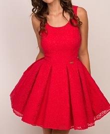 Jakie proponujecie dodatki do tej sukienki (studniówka)? Chodzi mi o buty i b...