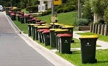 Szukasz szybkiego sposobu na wyczyszczenie kontenera na śmieci? Zapraszamy na...