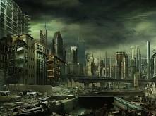 Poleci ktoś książki lub e-booki o tematyce post apokaliptycznej? :)