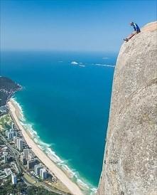 Rio de Janeiro ! byli byści...