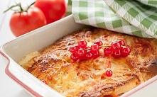 Przepis na lasagne bolognese, przygotowany przez szefa kuchni włoskiej restauracji