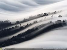 A kraina ta utonęła we mgle..