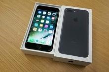 Nowy iPhone7 do zgarnięcia mywygramy. pl/wygraj-iphone7/