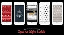 tapeta_świąteczna