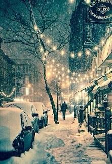 ~Święta bez śniegu to nie święta