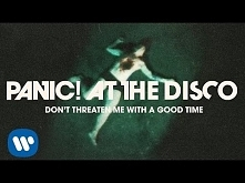 Panic! At The Disco: Don...