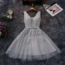 gdzie kupię taka sukienke ?
