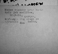 Wspomnienia...:')
