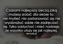 Dokładnie :))