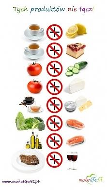 ..jeśli chcesz schudnąć herbata + cytryna = dodatek soku z cytryny powoduje, ...