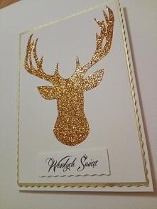christmas time <3  fb --> perfekcyjna kartka