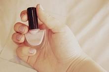 Ważkowa : Lakier do paznokc...
