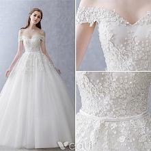 suknia/klasyczna1.