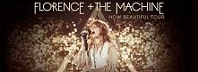 Jeśli Mikołaj będzie miał magiczną moc...  może zabierze mnie na koncert mojego ukochanego zespołu...bo ich muzyka z pewnością jest  pełna magii <3