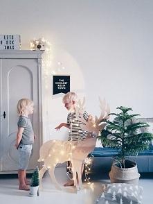 Święta tuż tuż...:)