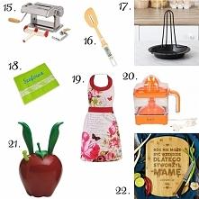 44 gwiazdkowe prezenty dla teściów i rodziców (akcesoria kuchenne i gry) [więcej po kliknięciu w grafikę]