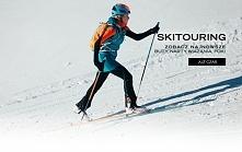 polarsport sprzęt turystyczny, narty, buty, kije, foki,