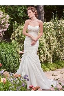 Rebecca Ingram Wedding Dresses Persephone 7RW387