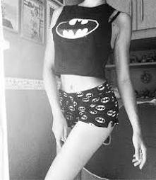 Batman *.*