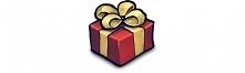 Hej, hej :) Macie jakieś fajne pomysły na prezent dla niego? <3