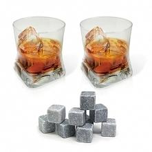 Czy whiskey to trunek tylko dla mężczyzn? Zdecydowanie nie! Dlatego bardzo Ci...