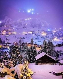 Grindelwald, Szwajcaria