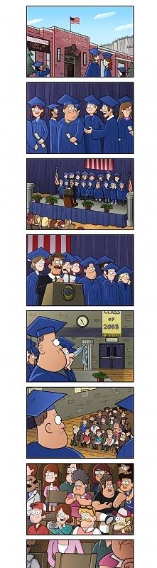 Gravity Falls <3