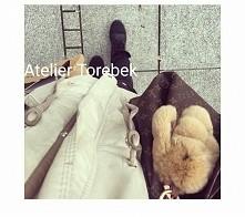 brelok Fb/Atelier Torebek