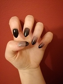 termiczny Russian Black ♥