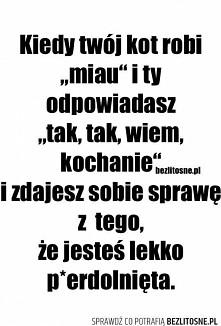 Haha ;p
