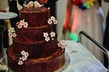 ale tort! :)