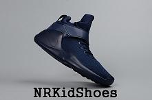 Nike Kwazi - Boys' Gra...