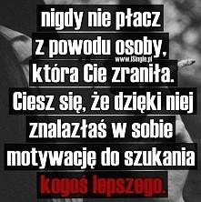 #słowa #words #nevergiveup