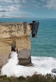 Kto odważył by sie tam mieszkać? :D *.*