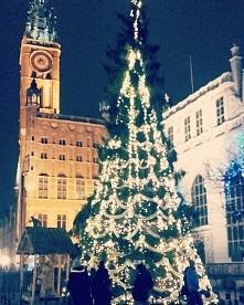 Gdańsk ❤