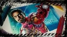 ironman #:D