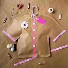 Kreatywne pakowanie prezentów – pomysł dla dziewczynki [23 sposoby po kliknię...