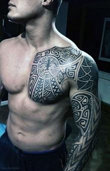 Tatuaże Społeczności Na Zszywkapl Strona 16