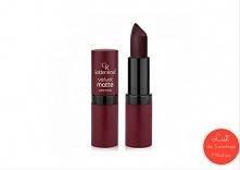 7. Ta szminka w kolorze numer 29 to coś co uzupełni każdy mój makijaż i stylizację. Swoim kolorem idealnie wkupuje się w zakres barw mojej szafy.  :##