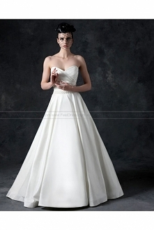 Michelle Roth Wedding Dresses Voltaire