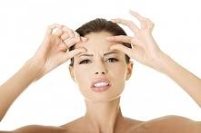Codzienna pielęgnacja skóry: spłycamy zmarszczki