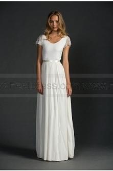 Grace Loves Lace Wedding Dresses Clare