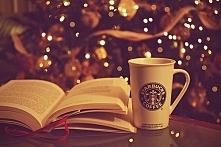 idealnie ♥ kocham książki i...
