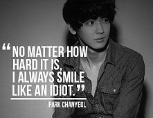 Piękne motto ♥